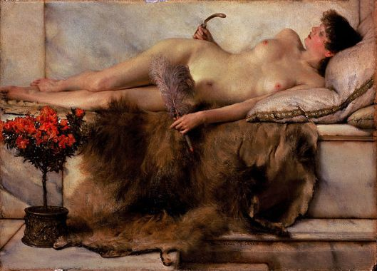 https://lurlodimunch.files.wordpress.com/2012/11/800px-tepidarium_lawrence_alma-tadema_1836-1912.jpg?w=529